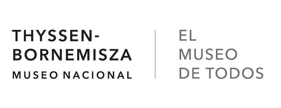 Gobierno Ministerio_Thyssen-Bornemisza_3 Líneas_Positivo_Español_RGB copia 2